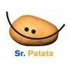 Sr. Patata