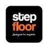Step Floor Parquet