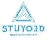 Stuyo 3D