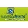 SubastaDirecta