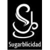Sugarblicidad