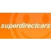 Superdirectcars