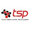 TAXI SERVICES PROVIDER (TSP)