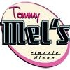 Tommy Mels Classic Diner