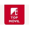 TOP-MOVIL