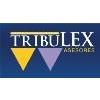 TRIBULEX