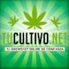 TU CULTIVO. NET
