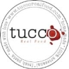 TUCCO REAL FOOD