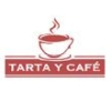 Tarta y Café