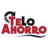 TeLoAhorro