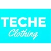 Teche Clothing