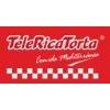TeleRicaTorta