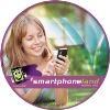 Telefonia Levante – Smartphoneland