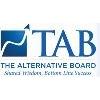 The Alternative Board (TAB)
