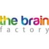 The Brain Factory