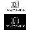 The Guinness House