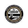 The House Beer