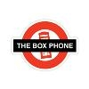 TheBoxPhone