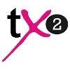 Tiendas TX2