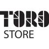 Tiendas Toro de Osborne