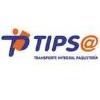 Tips@