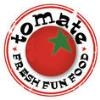 Tomate Fresh Fun Food