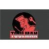 Toolman