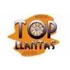 Top Llantas