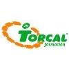 Torcal Autoescuelas