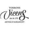 Torrons Vicens