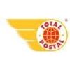 Total Postal