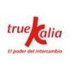 Truekalia