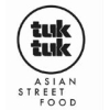 Tuk Tuk Asian Street Food