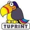 Tuprint