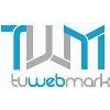 Tuwebmark