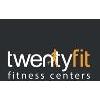 Twentyfit Fitness Centers