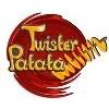 Twister Patata