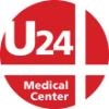 U24 Medical Center