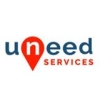 Uneed Services