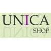 Unica Shop