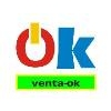 VENTA-OK