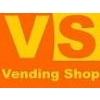 VS Vending Shop