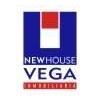 Vega New House