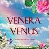 Venera Venus