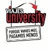 AA.VV. Viajes University