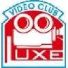 Video Club Luxe