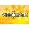 Videomatic