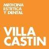 Villacastín Medicina estética y dental