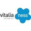 Vitalia NESS
