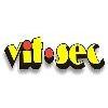 Vitsec